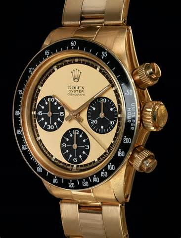 rolex oyster replica watches