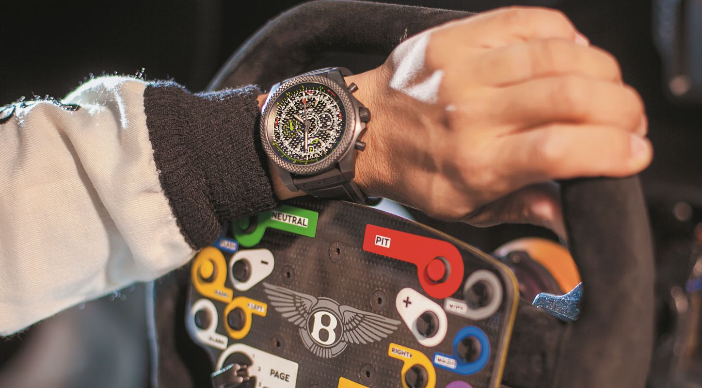 You Will like the Unexpensive Replica Breitling for ...