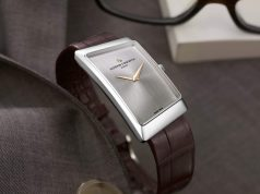 Vacheron Constantin Prestige 1972 Copy watch
