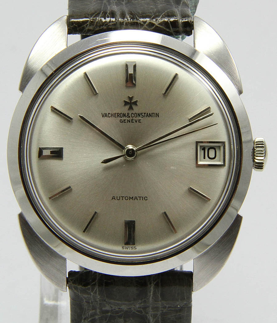 replica Vacheron Constantin Chronometre Royal