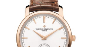 700aVacheron Constantin Patrimony Traditionnelle watch replica