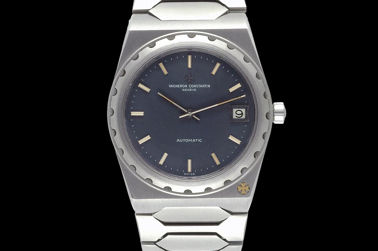 Vacheron Constantin 222 replica watch