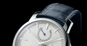 vacheron constantin 14 day tourbillon replica