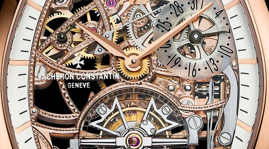 cheap price vacheron constantin malte tourbillon openworked replica
