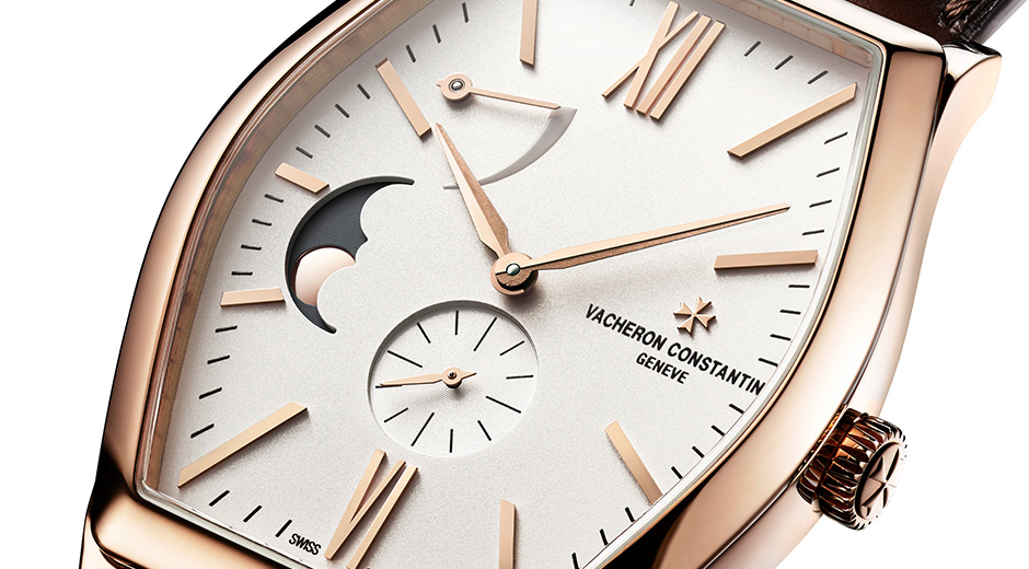 vacheron constantin malte moon phase and power-reserve replica