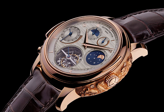 Vacheron Constantin Vladimir Replica watch