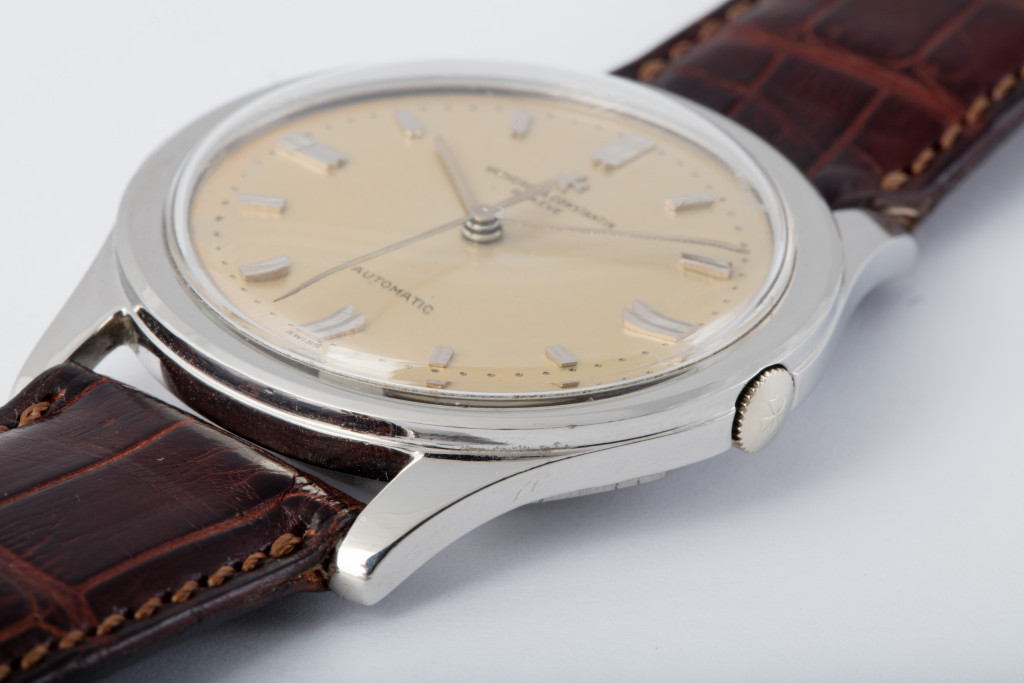 Vacheron Constantin 6307 copy watches