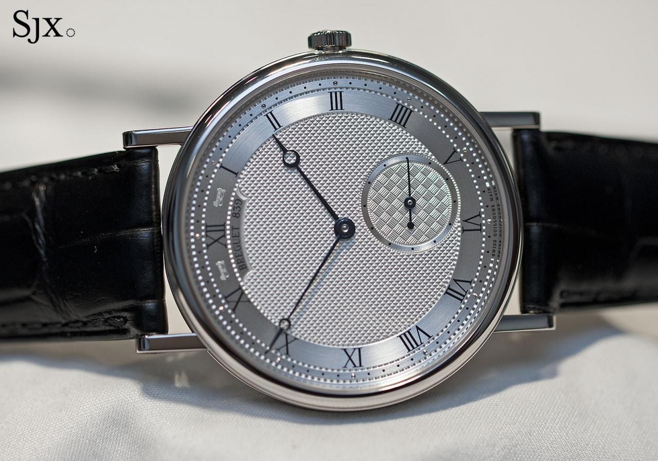The Best Tonneau Watches pictures