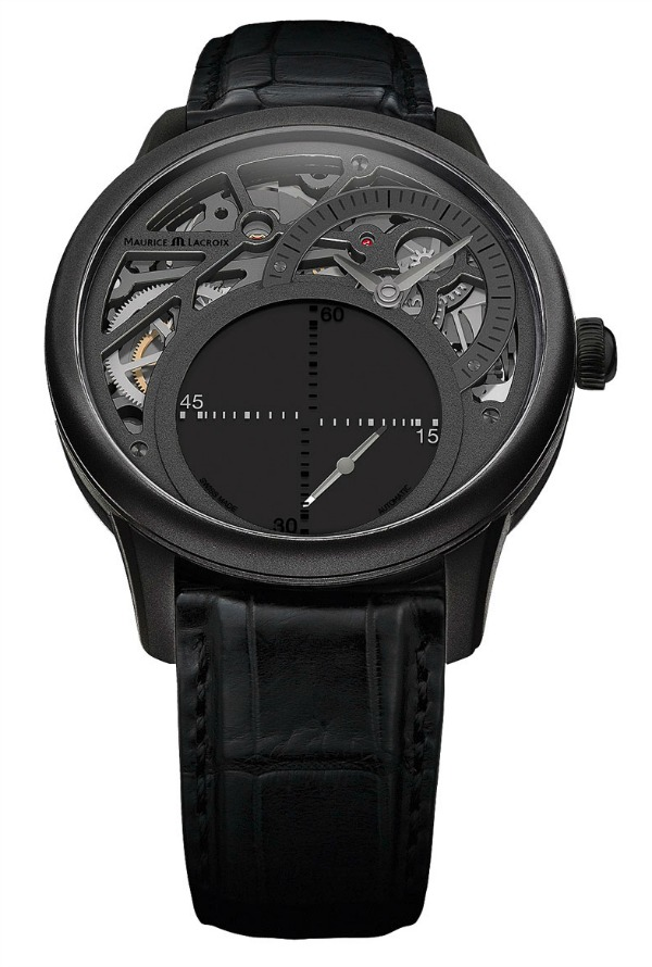 Only Watch 2013 Auction Winners & Losers Sales & Auctions