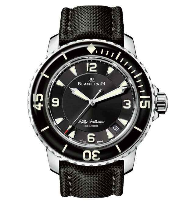 """Six watches from watchmaking's """"sweet spot"""" price segment"""
