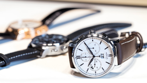 Looking back on positive results of Baselworld 2018