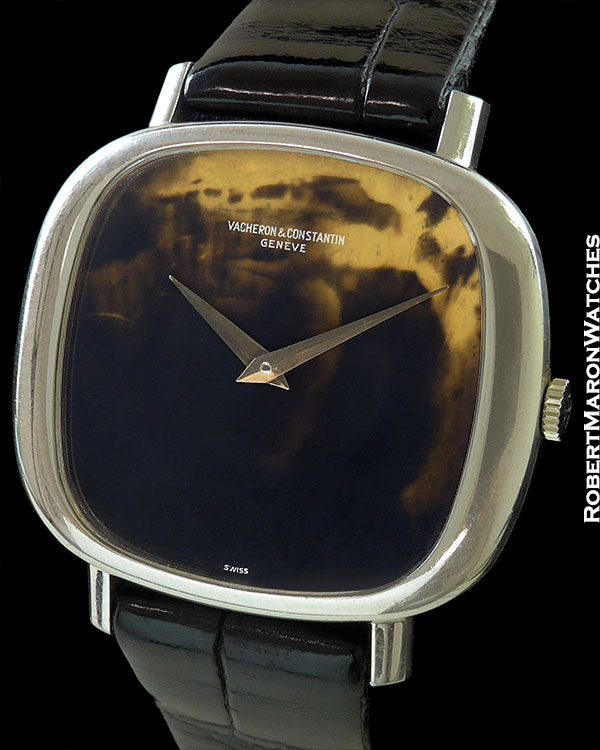 VACHERON CONSTANTIN VINTAGE replica watch