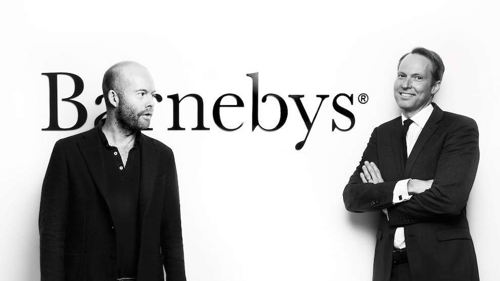 Barnebys Is The Watches, Art, Jewelry, & Luxury Goods Auction Search Engine Sales & Auctions